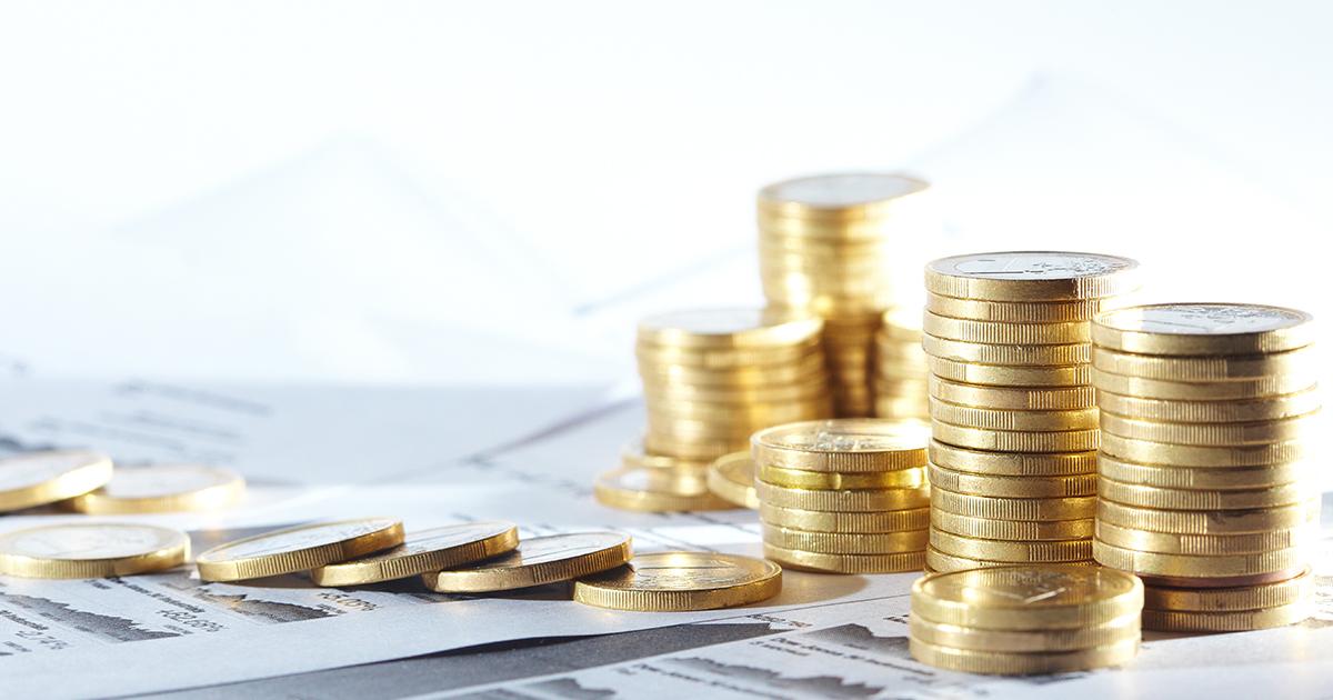 Курс валют рублі на гривні