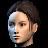 Characters [Custom]