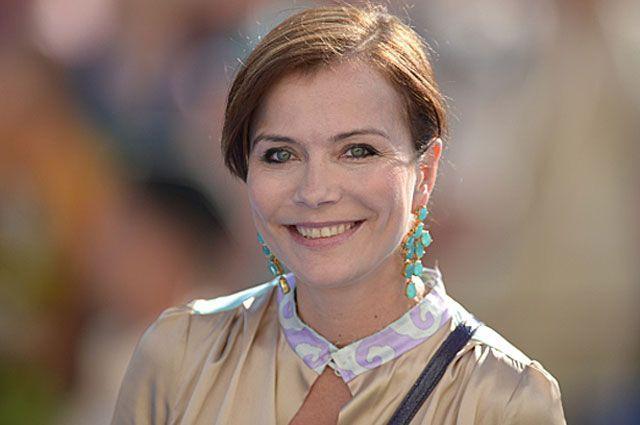 Екатерина семенова актриса фото личная жизнь