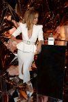 Jennifer Lopez фото №1223261