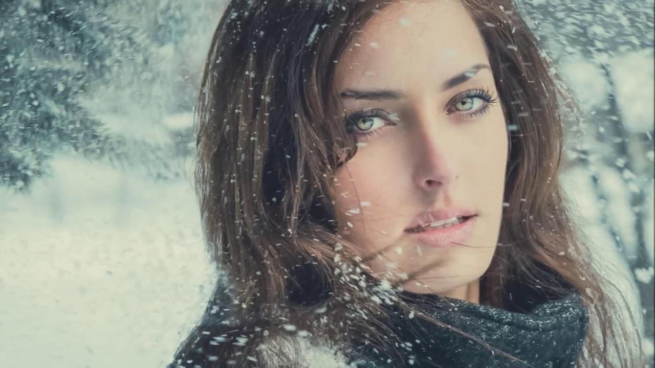 Скачать песня белым снегом алиса игнатьева