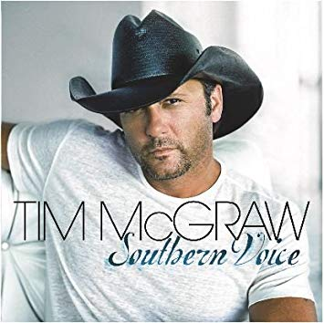 Tim mcgraw southern girl download