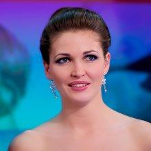 Ирина шадрина голая