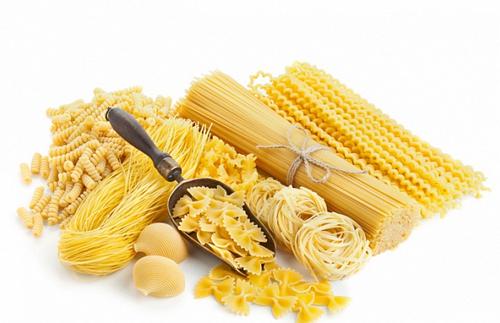 Оборудование для макаронного производства