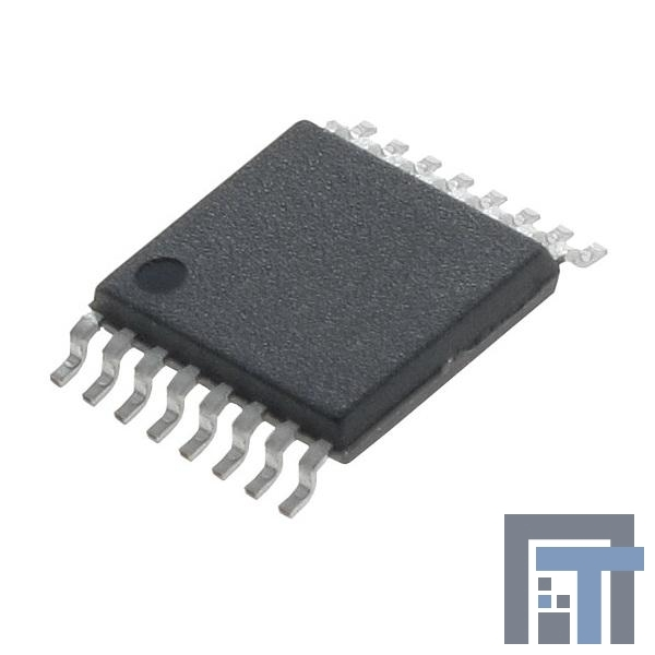 Ncp630a 3 amp adjustable regulator