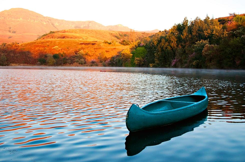 Drakensberg sun winterton