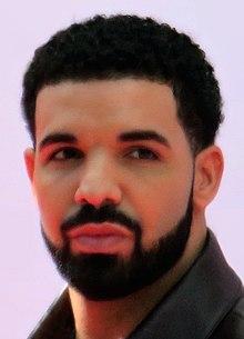 Drake take care album release date 2011