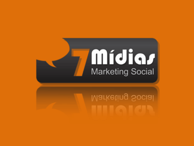 7Mídias Marketing Social
