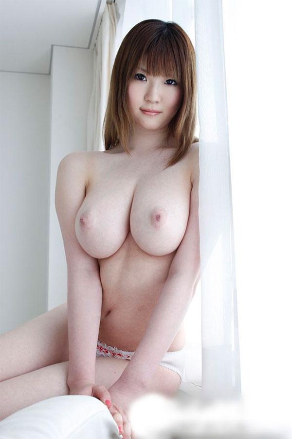 Порно красивая японская