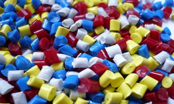 Оборудование для переработки пластика в гранулы