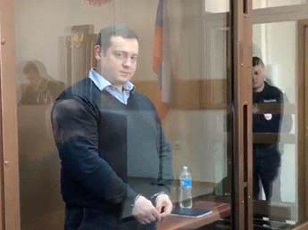 Новости по эрику давидовичу китуашвили