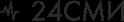 Перевести с гривен на рубли онлайн