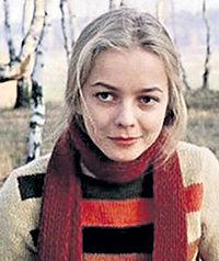 Наталья вавилова википедия фото