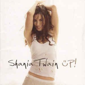 Shania twain;9000000;2;12;5174;1458;26