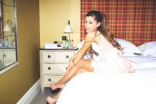 Ariana Grande фото