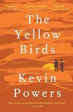 Жёлтые птицы 2016 смотреть онлайн бесплатно