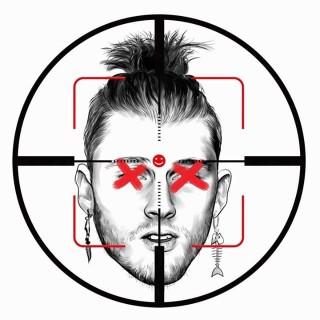Eminem инстаграм фото