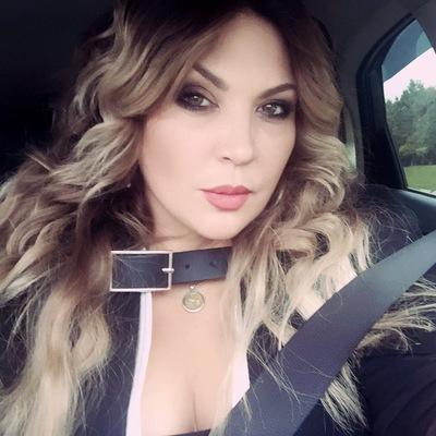 Светлана назаренко в инстаграм