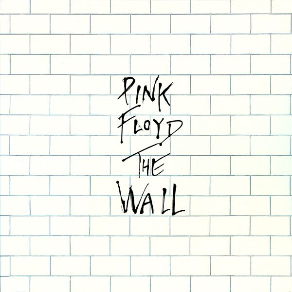 Pink floyd the wall photo gallery