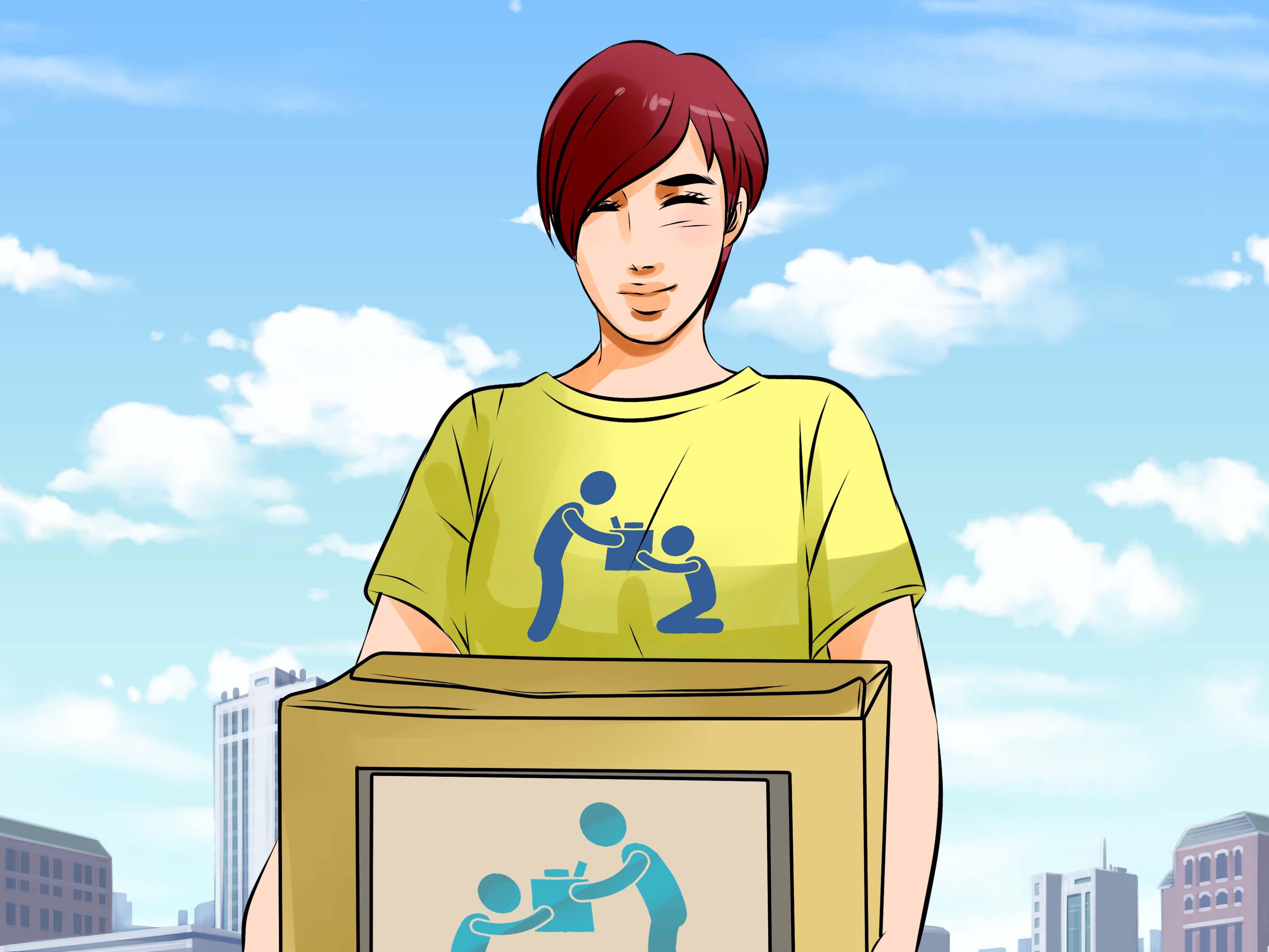 How to shakira hair