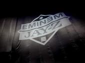 Eminem tour 2012 dates