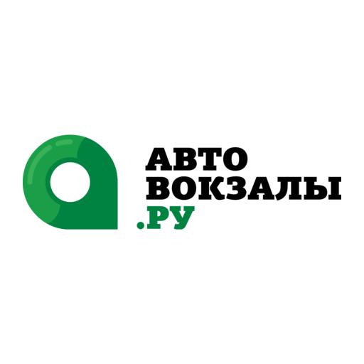 Ставрополь туапсе автобус
