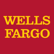 Wells fargo hbvv8w