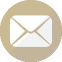 Circle email mai14q