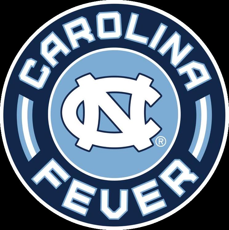 Fever logo vrdeid