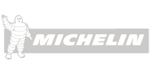 Michelin 01
