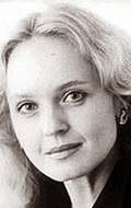 Елена сотникова