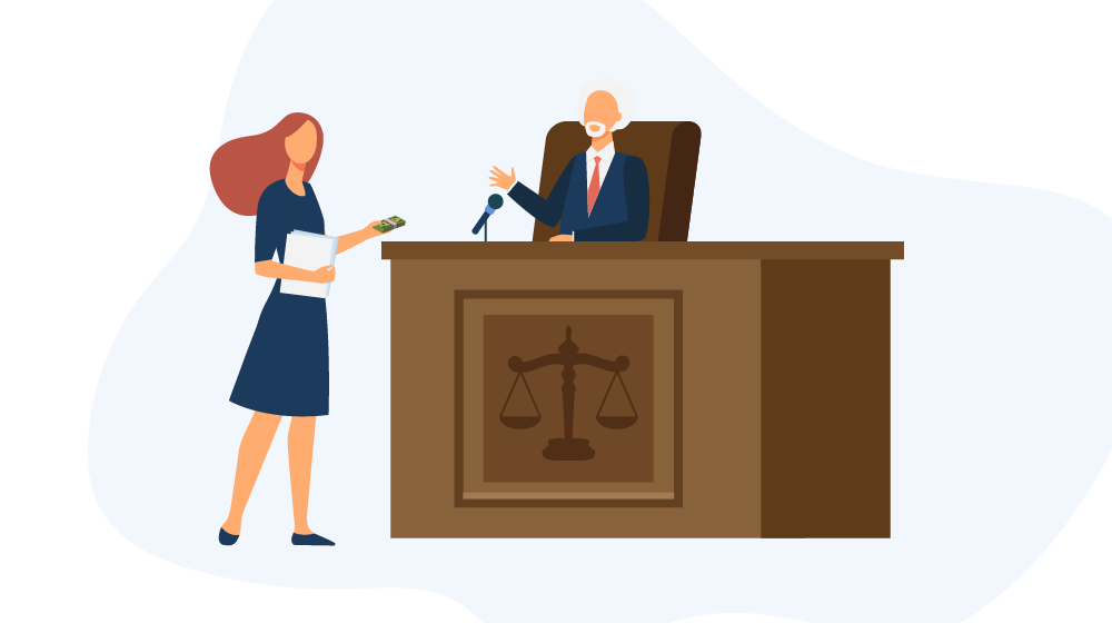 Estinzione del reato per condotte riparatorie ex art. 162-ter c.p.   Egregio Avvocato