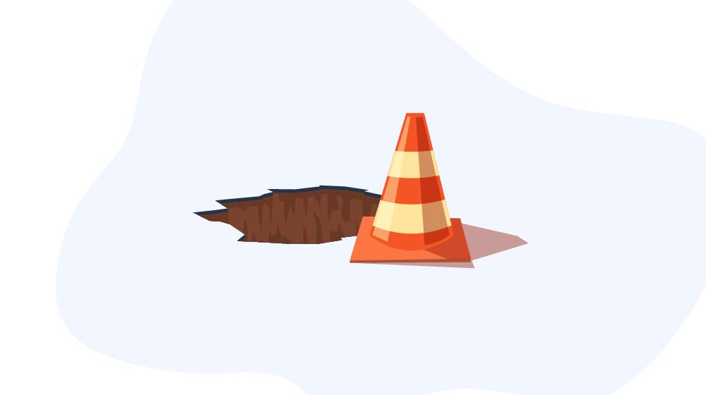 Le insidie stradali | Egregio Avvocato