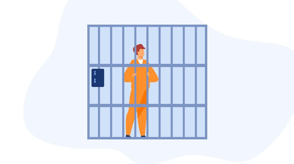Quando si può evitare il carcere: la sospensione dell'ordine di esecuzione della pena | Egregio Avvocato