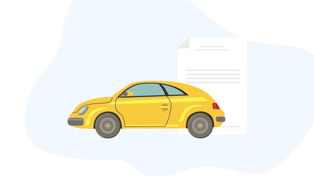 Violazione del codice della strada: impugnazione ed altri rimedi | Egregio Avvocato