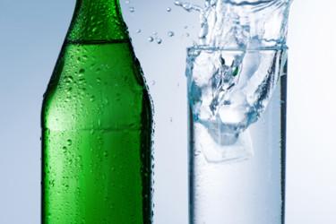 Стекло или пластик: какая тара для воды лучше? рис-5
