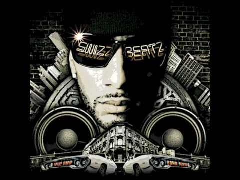 Swizz beatz top down free download