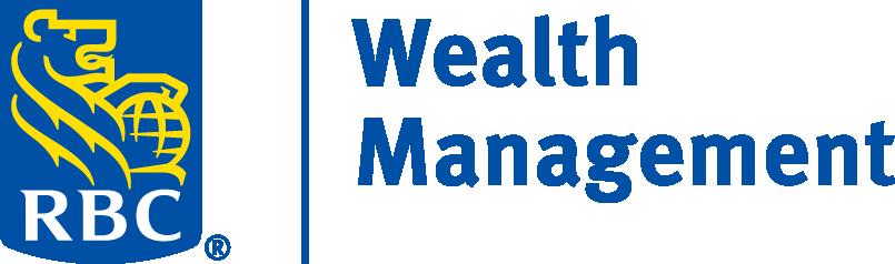 Steve drake rbc wealth management