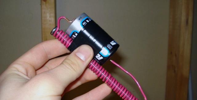Как сделать магнит своими руками 675х344 1.jpg