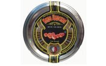 Salmon caviar King's 200gr