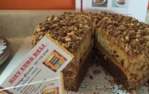 Cake Gurman 1lb
