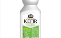 Home made Kefir classic 1.5l