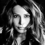 Айза долматова в инстаграме