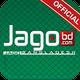 Jagobd - Bangla TV(Official) apk