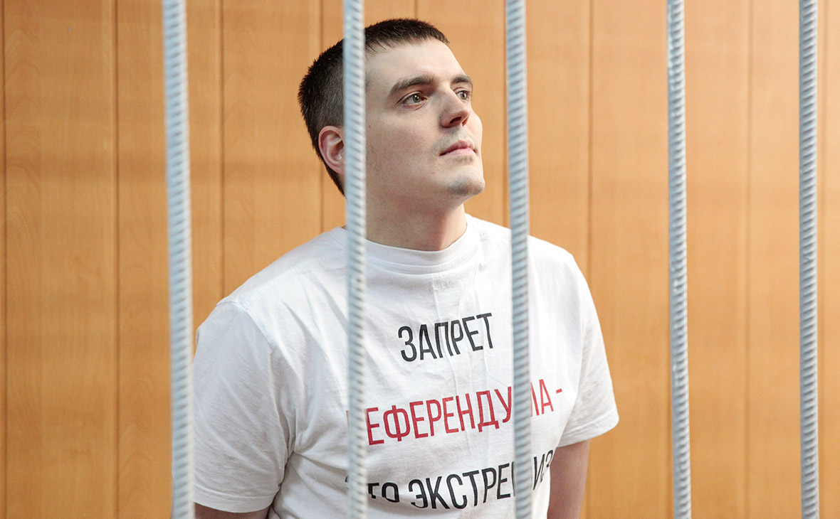 Журналиста рбк александр соколов
