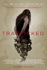 Фильмы про девушек которых продают в рабство