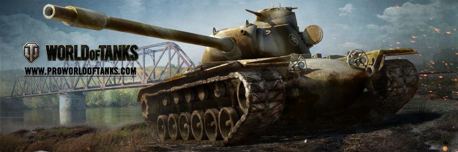 Фото танков з