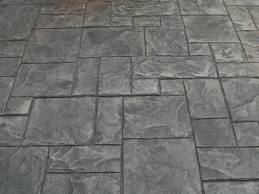 Concrete crack sealer reviews