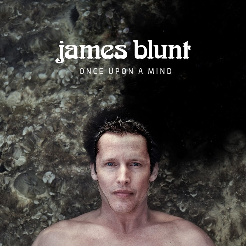 James blunt chocolate album