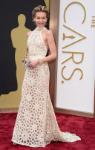 Portia De Rossi фото №707334